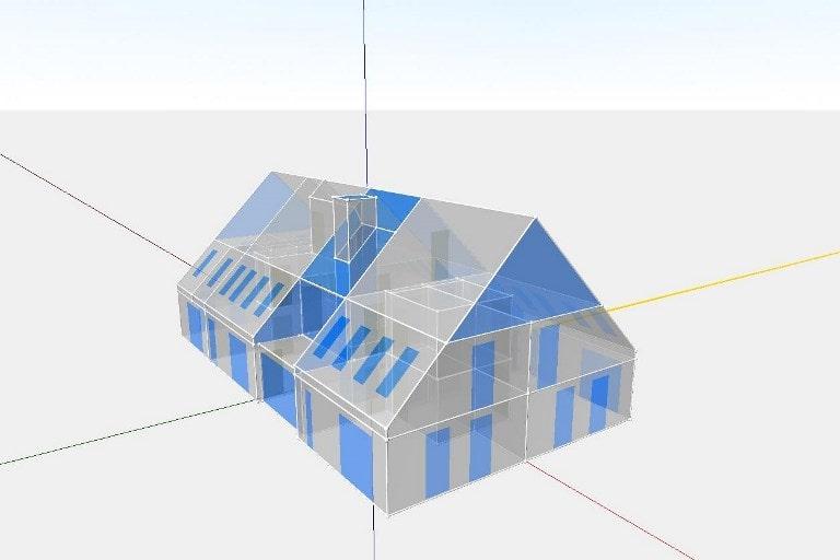Technisch Advies Luik - Installatieberekeningen - VABI